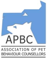 logo-with-text-200x200apbc