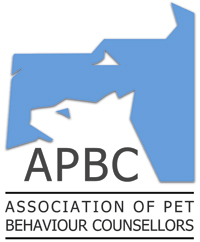 logo-with-text-200x200apbc